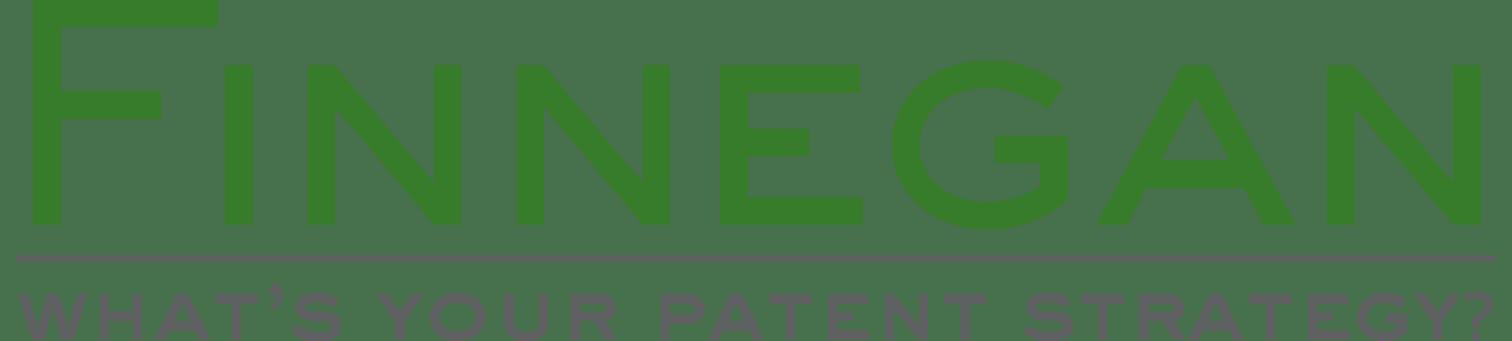 Finnegan Israel Alyn Bike Shirt 2017 Patent Strategy Logo