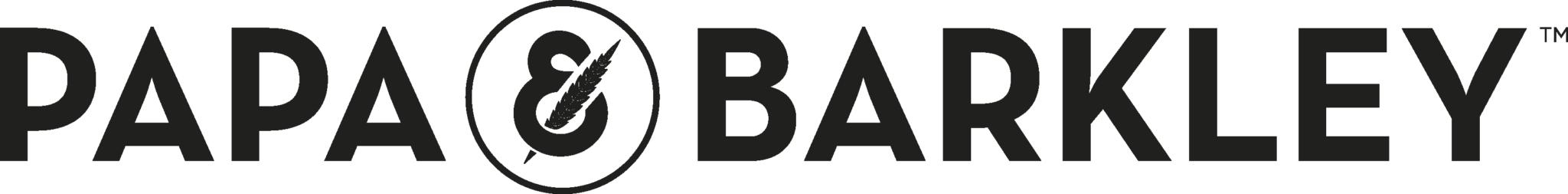 Papa & Barkley 2019