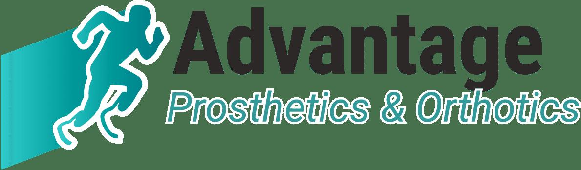Advantagepofinallogo (4)