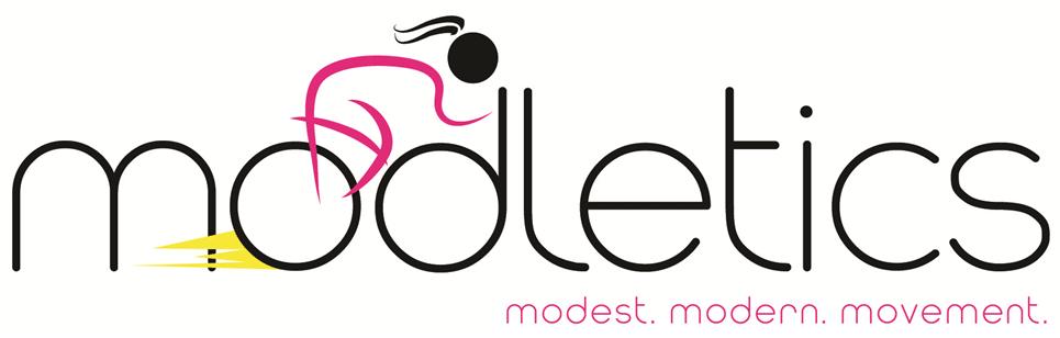 Modelics