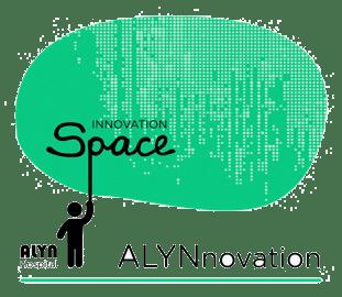 ALYNovation Green