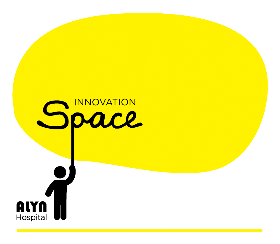 Innovation Space Eng Logo No Background