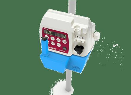 PELE Update Switch 444x320