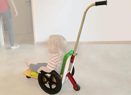 PELE Update Wheels 444x320
