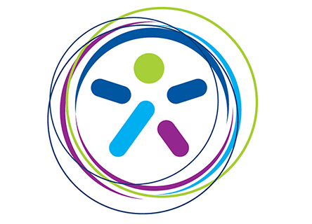 AFAH Logo SM 444x320b